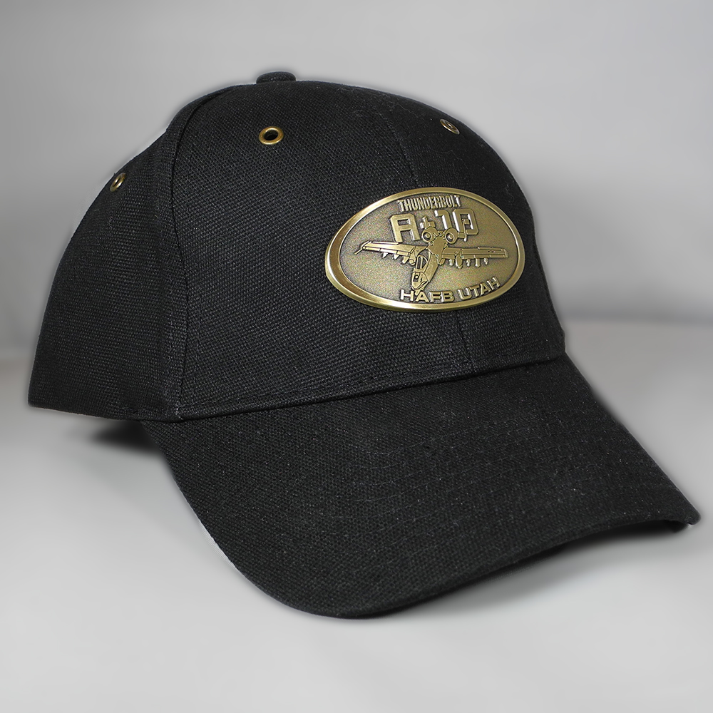 CAP A-10