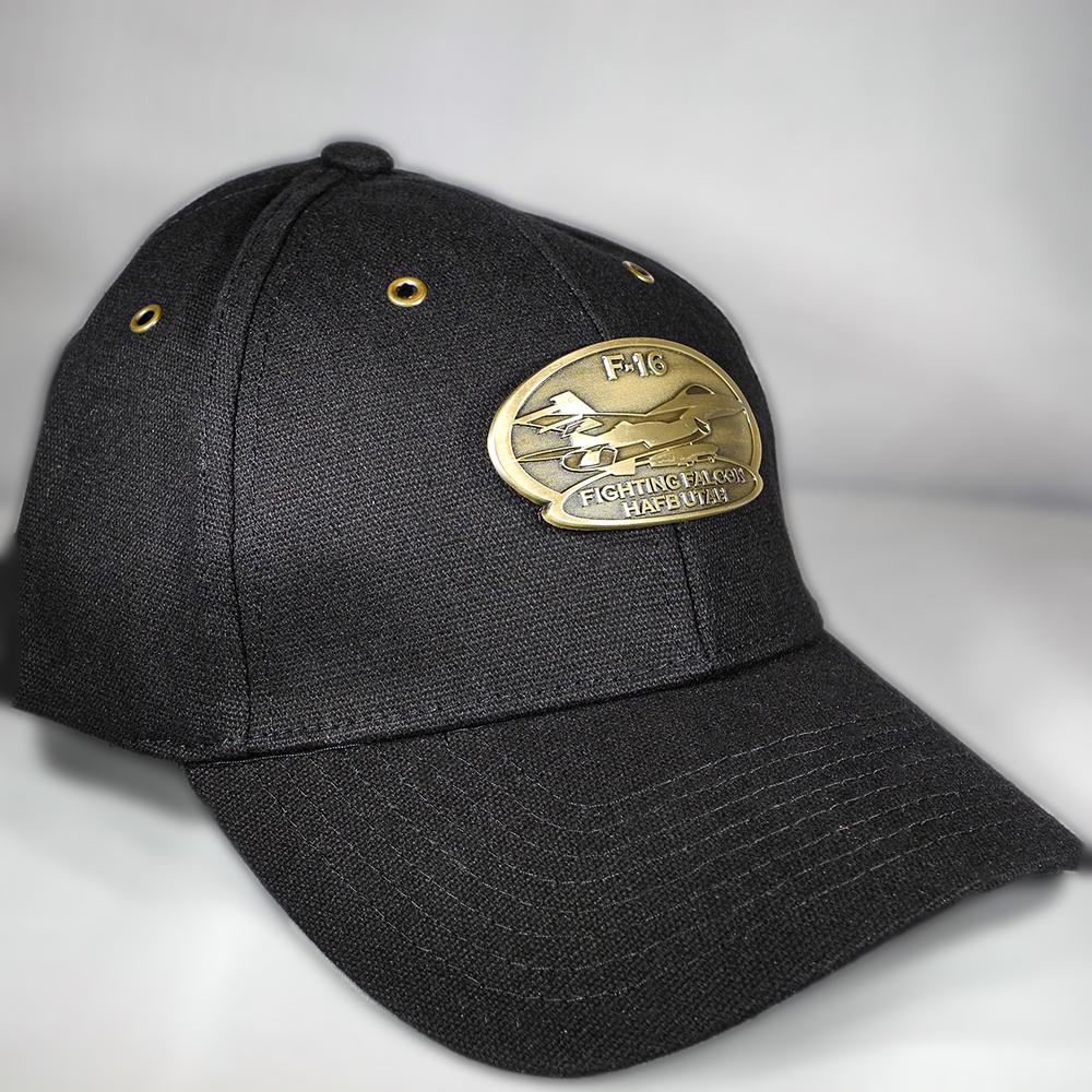 CAP F-16