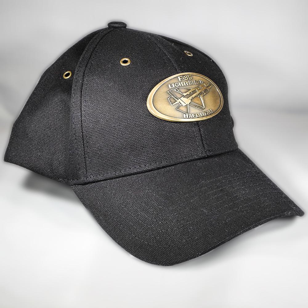 CAP F-35