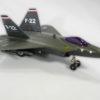 Gift Shop F-22 Raptor