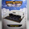 Hotwings Hangar