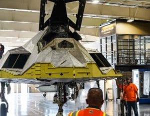 "F-117 Nighthawk stealth fighter ""Midnight Rider"" #799 arrives at Hill Aerospace Museum"
