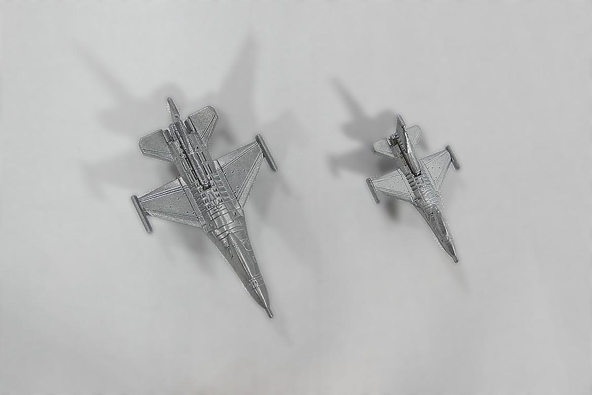 Pins _ F-16