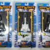 SR-71 Hotwings Giftshop